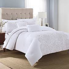Bed Bath And Beyond Comforter Sets Full Lilliana Comforter Set Bed Bath U0026 Beyond