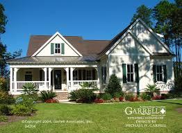 Best Coastal House Plans Images On Pinterest House Plans - Cottage style home designs