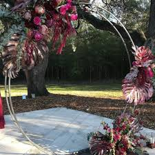 wedding arches on the wedding arch rentals welcome to mancino wedding arch rentals