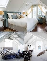 am ager une chambre mansard mansard roof design sketch ideas and images bedrooms mansard