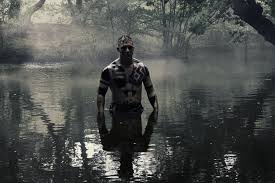 taboo u0027s tom hardy wanted to ditch the loin cloth and strip