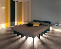 Cool Lighting For Bedrooms Charming Decoration Cool Bedroom Lights Bathroom Decor Kemo