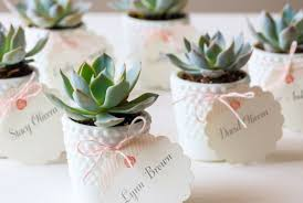 cool wedding favors cool wedding favors 5 cool wedding favors for the