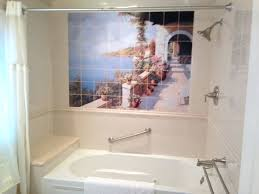 bathroom shower tile ideas images bathroom floor tiles india bathroom wall tile ideas for small