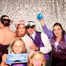 clementine photo booth rentals serving sacramento portland flash a smile 126 photos 10 reviews photo booth rentals