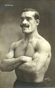 Handlebar Mustache Meme - handlebar mustache boxer meme mustache best of the funny meme