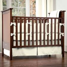 Ikea Mini Crib Bedroom Beautiful Classic Nursery Furniture By Bellini Cribs