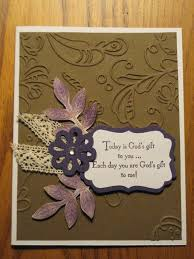 best 25 christian cards ideas on pinterest scripture cards