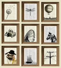 photo book pages 477 best things to do with books images on
