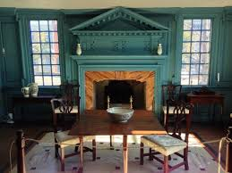 Country Cupola Furniture View From The Cupola Picture Of Cupola House Edenton Tripadvisor