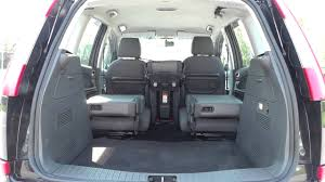 ford focus c max boot space ford focus c max 2004 2 0 tdci 6мкпп