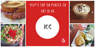 cuisine s 50 top 50 places to eat in kansas city yelp