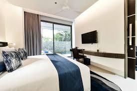 Hotel Interior Designs Hotel In Phuket Thailand Dream Phuket Hotel U0026 Spa