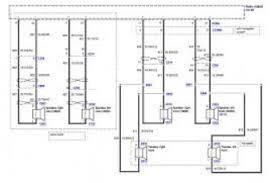 kenwood kdc 352u wiring diagram wiring diagram