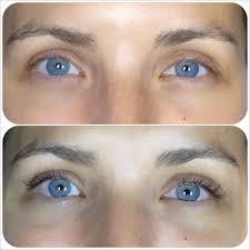 Professional Eyelash Extension The Art Of Lash Eyelash Extensions In Port Hope You Won U0027t