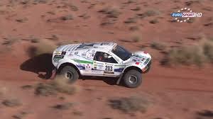 tamiya monster beetle 1986 r c toy memories africa eco race u2013 the new rally to dakar r c toy memories