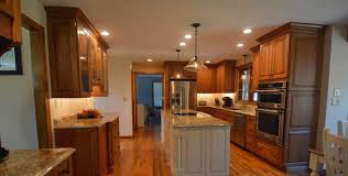 top rated custom home renovations u0026 builder in new hampshire hampton