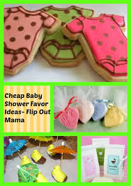baby shower things flip out how to an awesome baby shower for cheap