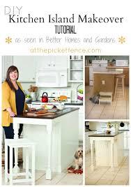 cost to build a kitchen island 37 best kitchen islands images on kitchen ideas