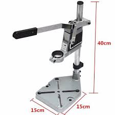 Drill Press Table Floor Drill Press Stand Table For Drill Workbench Repair Tool