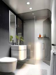 downstairs bathroom ideas lush stylish small bathroom ideas pebble tiles downstairs bathroom