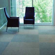 jpm enterprises commercial carpet cleaning and surface