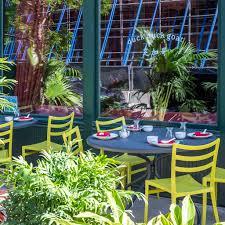best outdoor dining in chicago food u0026 wine