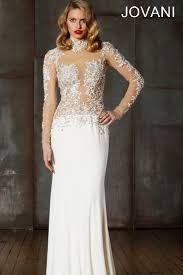 pageant dresses for white pageant dresses for women real photo pictures exquisite