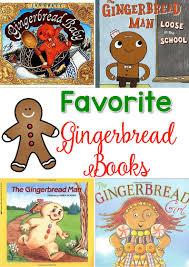 gingerbread classroom ideas and a freebie reading aloud