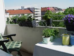 Open Balcony Design Making Your Balcony Awesome Heather Goes To Deutschland