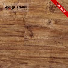 Non Scratch Laminate Flooring Non Slip Laminate Flooring Non Slip Laminate Flooring Suppliers