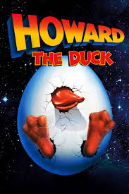 Amazon Com Duck Covers Ultimate - ontd original 10 songs from u002780s movies that aren u0027t u0027the