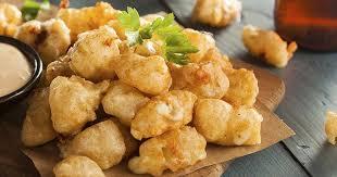 cuisine az recettes cuisineaz com