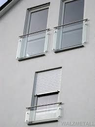 franzã sischer balkon edelstahl franzsische balkone glas franz sische balkone aus glas