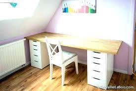 caisson bureau blanc laqué bureau blanc tiroir design laque 1 porte actagares 6 tiroirs bim a co