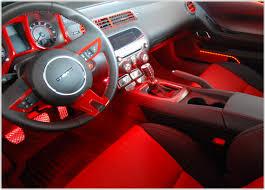 accessories for 2010 camaro camaro manual billet aluminum pedal set rw235 1 c fits all 2010