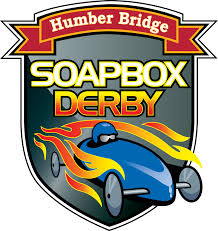 box car clipart humber bridge soapbox derby 2017 fancy the challenge