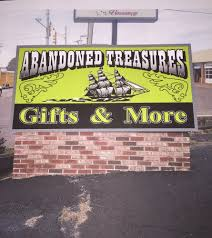 abandoned treasures 21 photos antiques 250 stateline rd w
