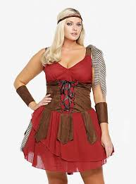 Torrid Halloween Costumes Size 171 Size Costumes Images Halloween