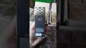 titan gel gold original 09296163249 kênh video giáo dục và giải