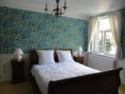 chambre d hote tournai les 10 meilleurs b b chambres d hôtes à tournai belgique