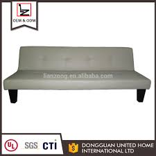 Foldable Sofa Chair by Leather Folding Sofa Bed Leather Folding Sofa Bed Suppliers And