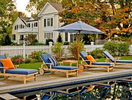 Pool And Patio Decor Breathtaking Pool Fences Lowes Decorating Ideas Images In Patio