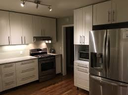 Kitchen Design Ikea A Gorgeous Ikea Kitchen Renovation In Upstate New York