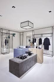 lexus boutique uk 493 best retail images on pinterest retail design shops and