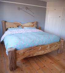 82 best driftwood beds images on pinterest blog page 3 4 beds