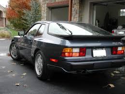 porsche 944 tuned vwvortex com 1989 porsche 944 s2 coupe