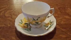 royal vale china tea cups find or advertise art and collectibles