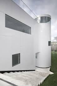 Interior Concrete Stairs Design Precast Concrete Porch Steps Exterior Gl Staircase Design Outdoor