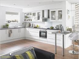 cuisine blanche moderne deco cuisine pas cher inspirant cuisine moderne pas cher unique